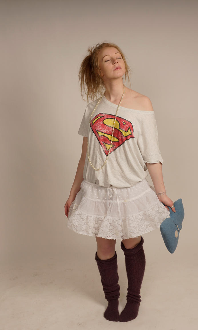 Volari Super by Isfyx