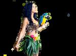 Katy Perry Roar PNG