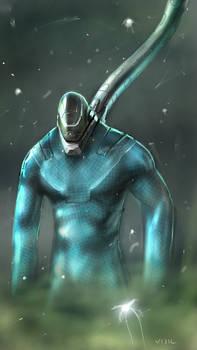 lurgyman