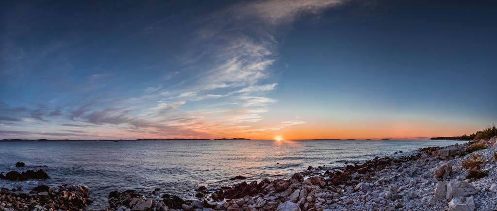 Vir Sunset 2015 by daadox