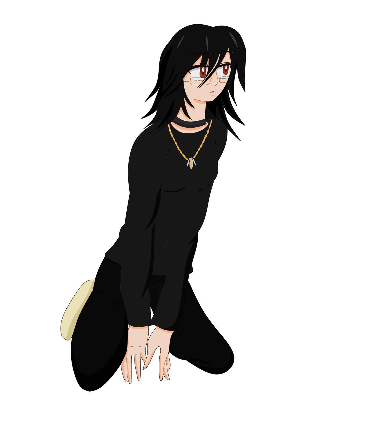 AsukiSanNMei's Profile Picture
