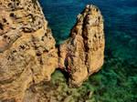 Algarve - x2