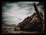 Shipwreck - x1.1