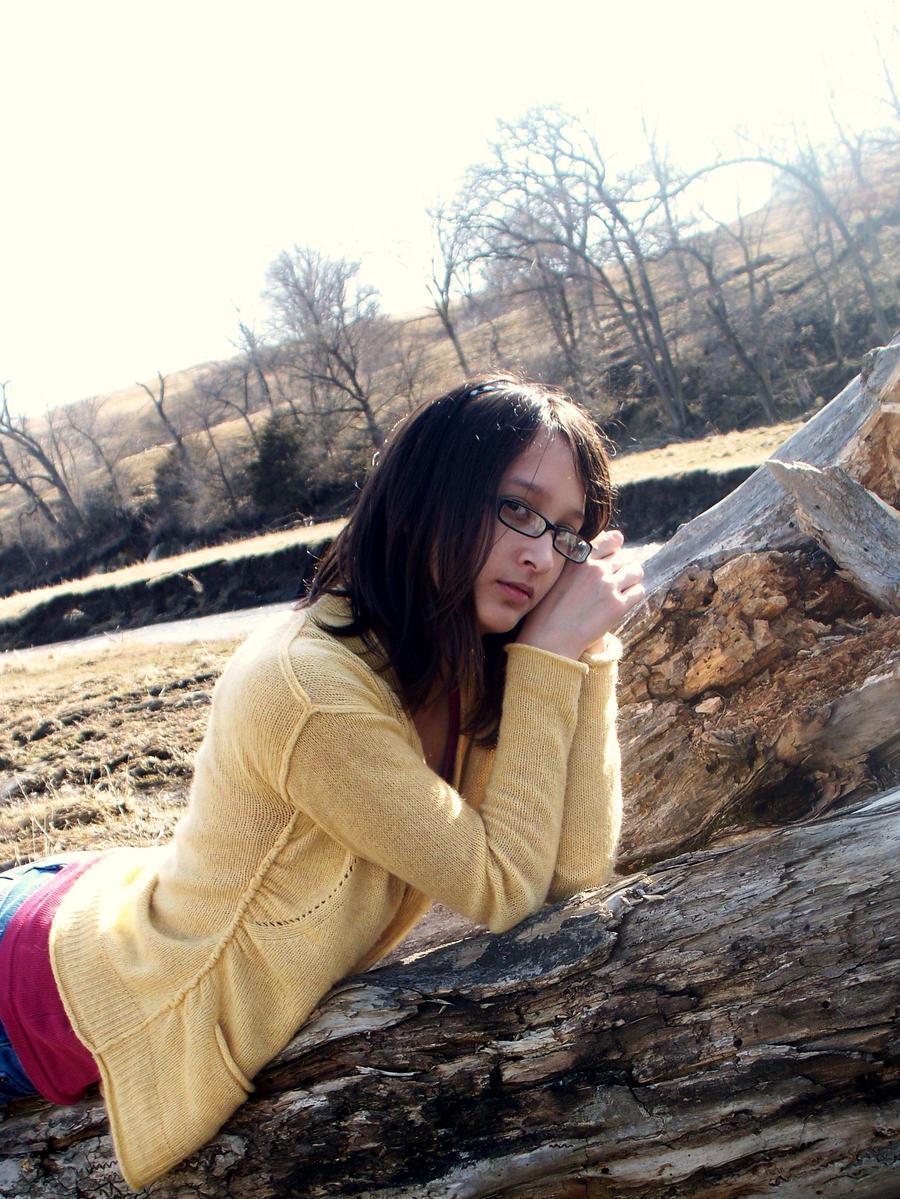 HiddenShadowWalker's Profile Picture