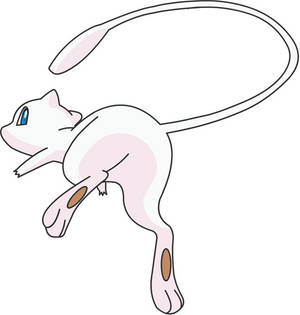 Where is Mew heading to