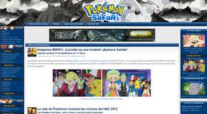 www.PokemonSafari.net