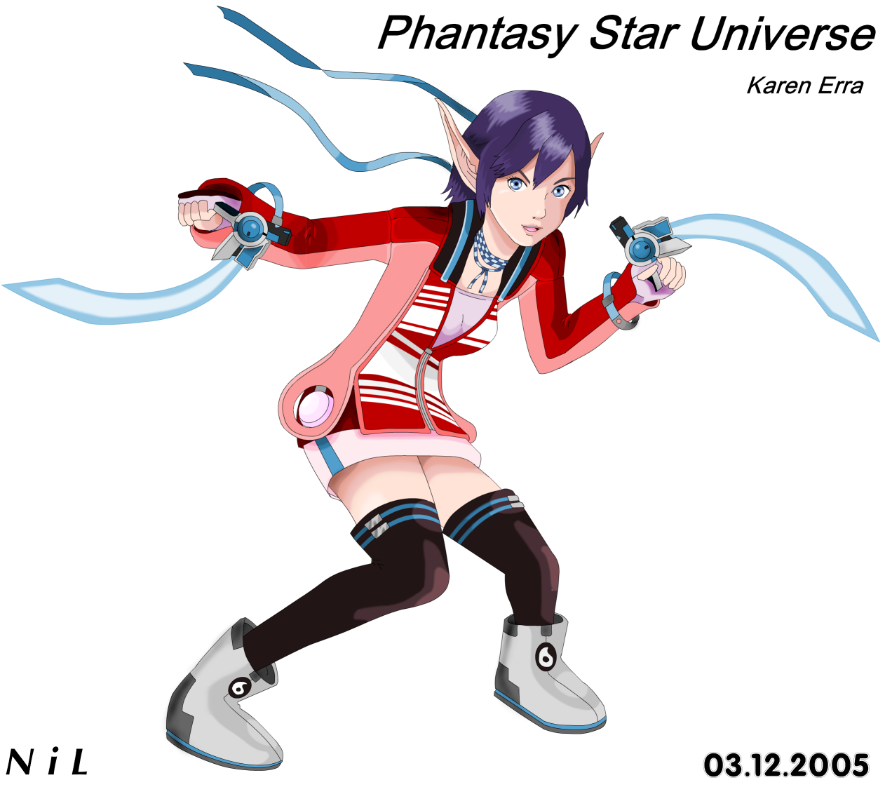 phantasy star universe sythesis The best place to get cheats, codes, cheat codes, walkthrough, guide, faq, unlockables, achievements, and secrets for phantasy star universe for xbox 360.