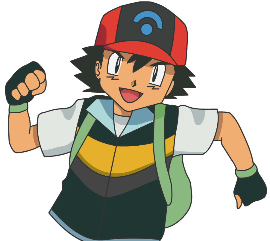 Ash_Pokemon_DP_by_pokesafari.png