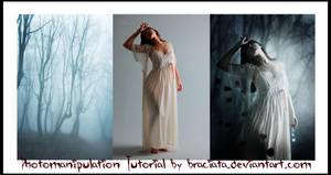 Free Photomanipulation Tutorial 001
