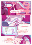 Titans: Refuge in Arkham #18