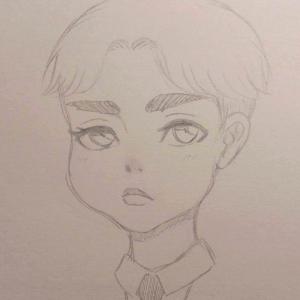mireiayuu's Profile Picture