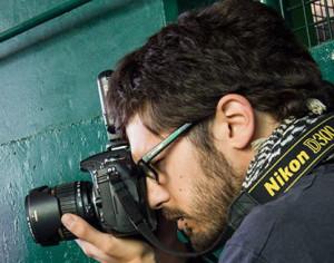 Felixworks1's Profile Picture