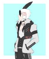 :PKMN: Hikari