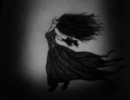 Death by BekahTodd