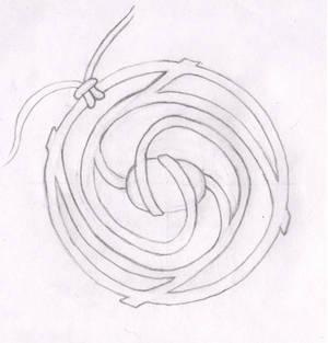 Amulet of Humus