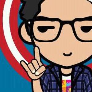 Cyr4x3's Profile Picture