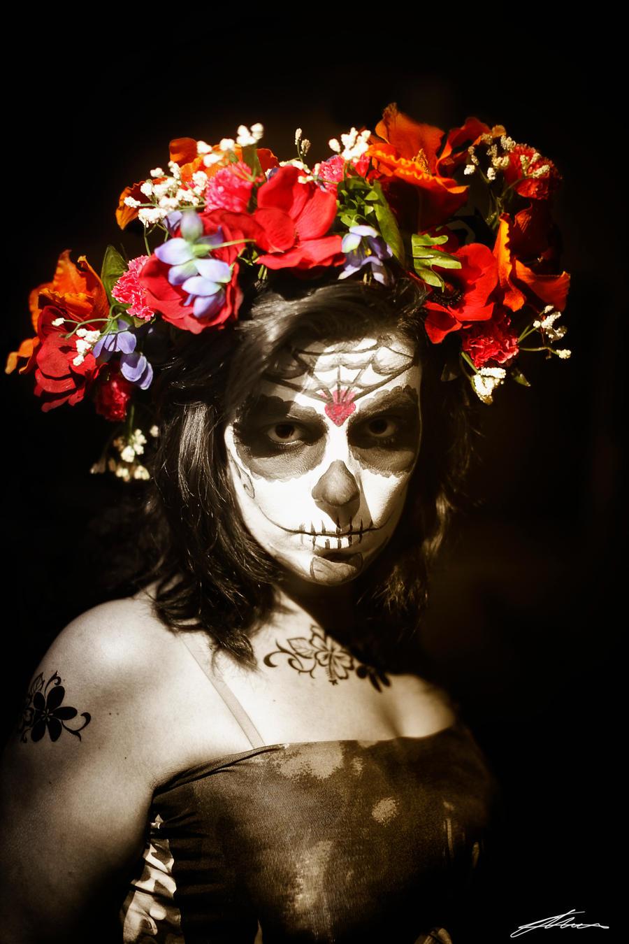 El fotografo de la muerte mexico 64