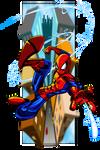 Original Spiderman