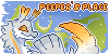 Peeper Group Icon by Ne-wt