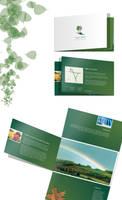 Bukit Hijau - Brochure