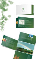 Bukit Hijau - Brochure by imsophia