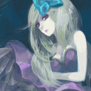 la-la-l-a-n-d's Profile Picture