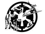 Galactic Empire -imperials-