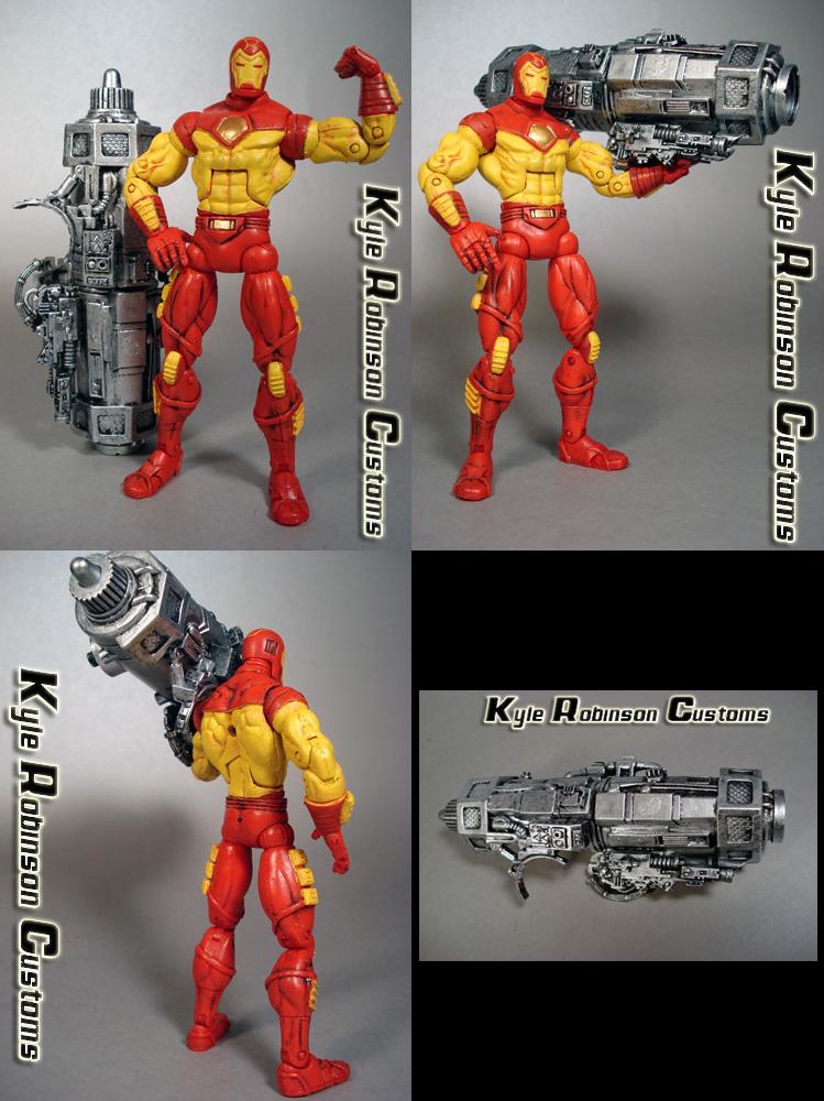 http://fc01.deviantart.net/fs28/f/2008/053/8/c/MvsC_Iron_Man_Custom_Figure_by_KyleRobinsonCustoms.jpg