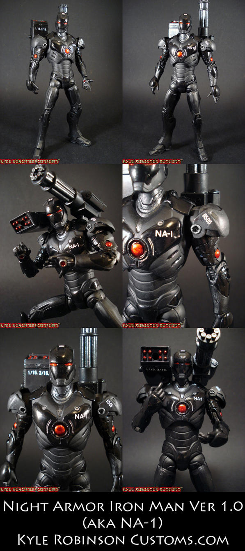 http://th04.deviantart.net/fs26/PRE/f/2008/106/7/3/Custom_Night_Armor_Iron_Man_1_by_KyleRobinsonCustoms.jpg