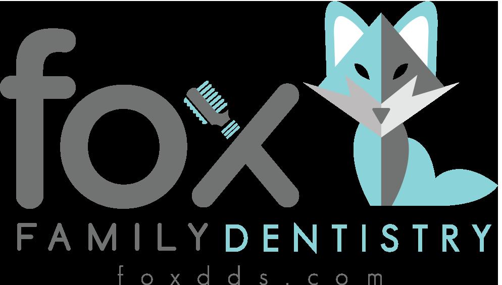 FFD logo by ShreveportDentist