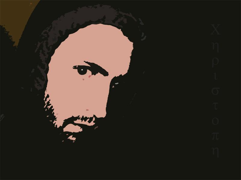 tomparkca's Profile Picture