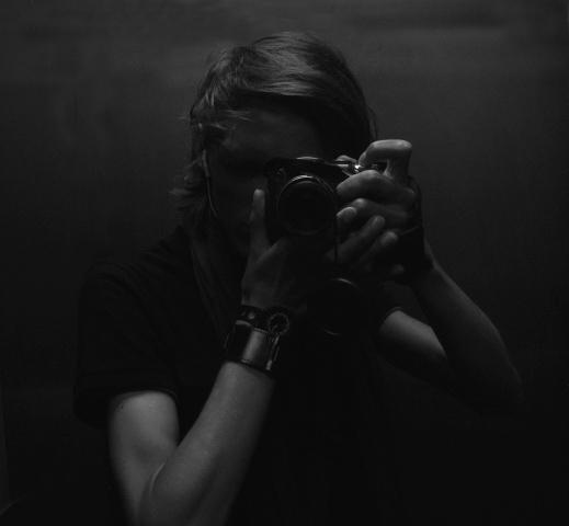 etraud's Profile Picture