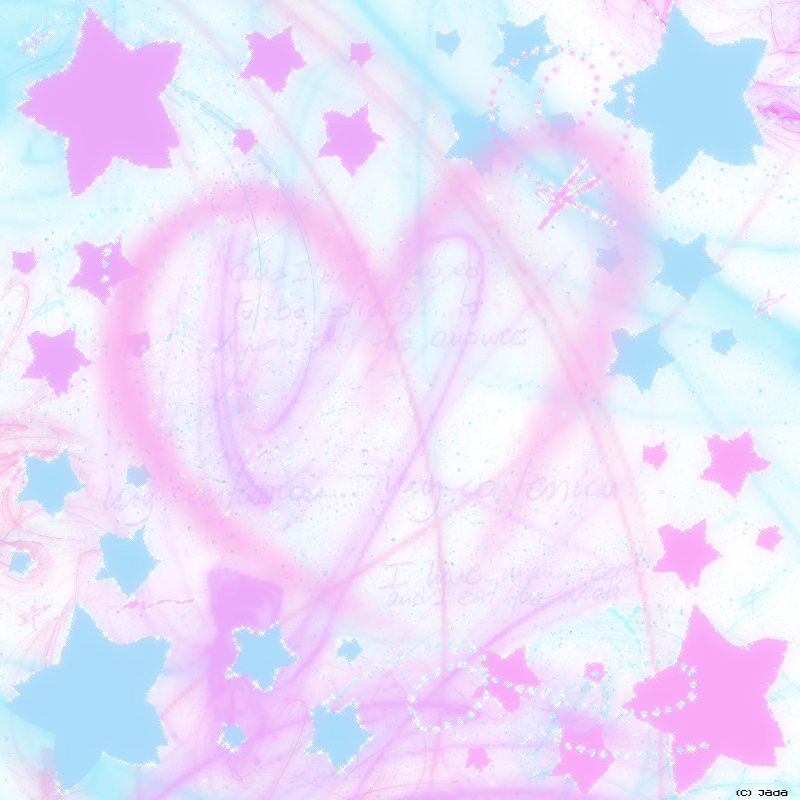 Background pink white and blue by ladyshadows on deviantart for Bright pink wallpaper uk