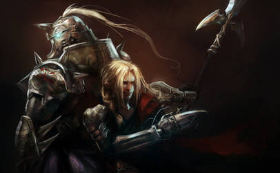 Brotherhood (FINAL)