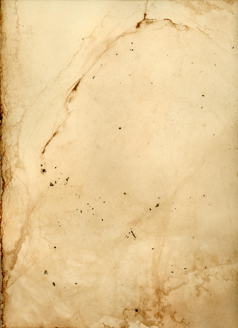 Texture Tea Paper 09 By Shadowgirls Stock On Deviantart