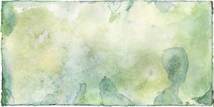 Background Watercolor 01