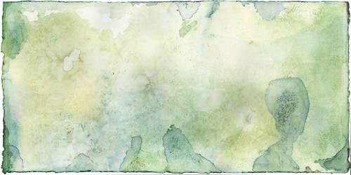 Background Watercolor 01 by shadowgirls-stock