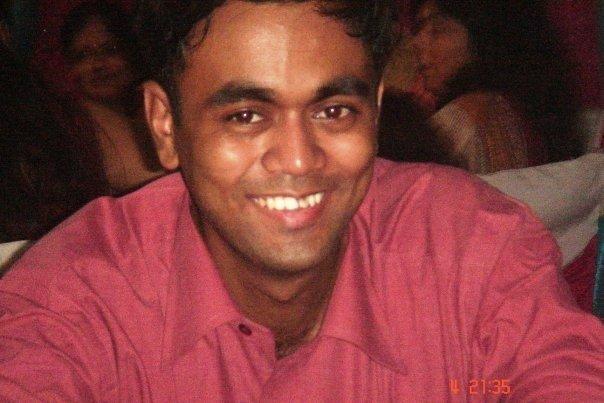 vimoh's Profile Picture