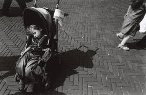Kid by guesspump