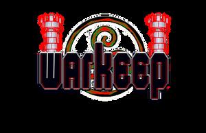 Warkeep