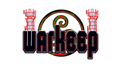 Warkeep by telestrike
