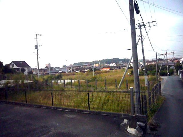 akichi by windixie