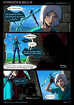 FR. Chapter 1, page 7