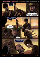 FR. Chapter 2, page 3 by Amee-J