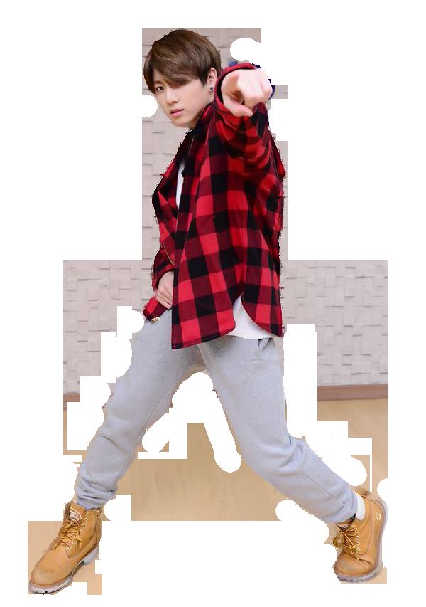 hd kpop iphone wallpaper
