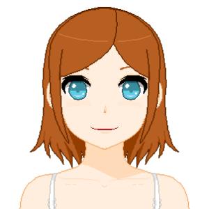 KENMOMO's Profile Picture