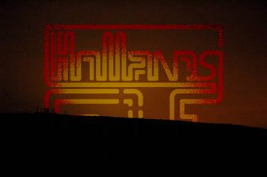 dark side 2 by hollandsgif