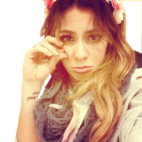 Png De Martina Stoessel by ConyStoessel on DeviantArt