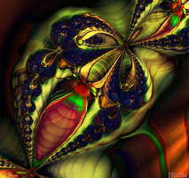 The Bug by Omron