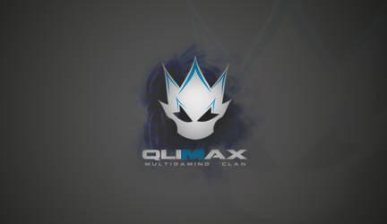 qMAX WALLPAPER